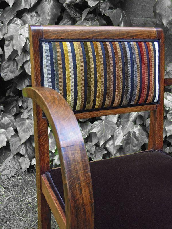 1000 id es sur le th me la peinture de tapisserie d. Black Bedroom Furniture Sets. Home Design Ideas