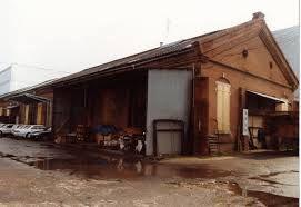 「倉庫 港」の画像検索結果