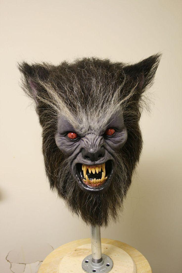 12 best Halloween images on Pinterest