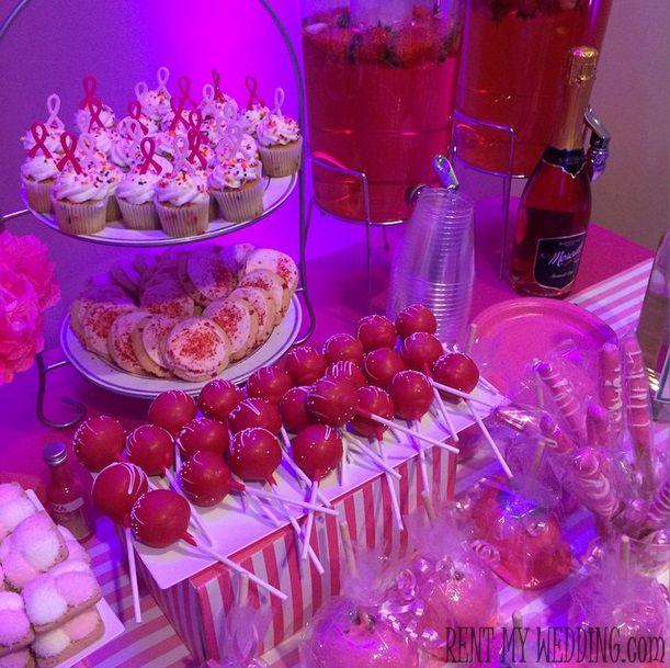 Diy Wedding Reception Buffet Ideas: 187 Best Images About DIY Uplighting By RentMyWedding On