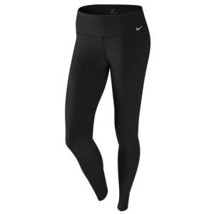 my favorite running pants from Foot Locker!