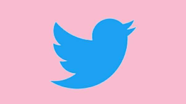 Cara Hemat Kuota Data Di Twitter Gratis Tanpa Aplikasi Sehingga Download Video Twitter Tanpa Harus Menggunakan Kuota Bebas Untuk Main T Twitter Aplikasi Gratis