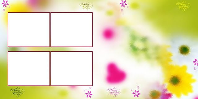 1bb5e718e birthday karizma album free samples download | Wedding posters ...