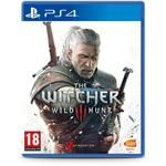 The Witcher III - Wild Hunt