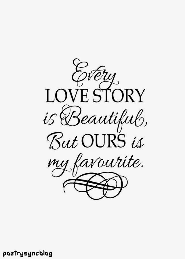 23 best Anniversary Quotes & Poems images on Pinterest