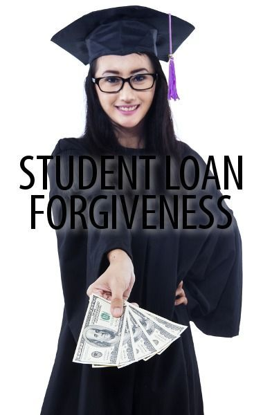 The high cost of college has resulted in programs put into place to help students manage their student loan debt. What are your options? http://www.recapo.com/today-show/today-show-news/today-college-tuition-repayment-plans-loan-forgiveness/ Pay off Debt, Student Loan Debt #debt