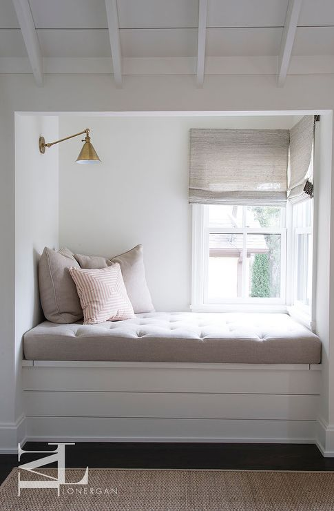 Best 25 Shiplap Trim Ideas On Pinterest Shiplap Diy