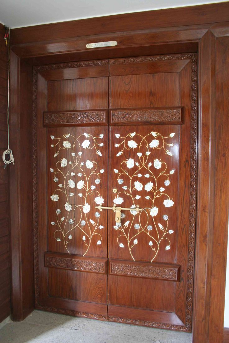 Kitchen cabinet doors in bangalore first time in india architect - Main Entrance Door