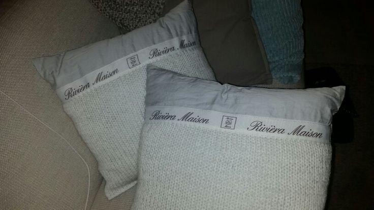 Riviera Maison Kussens : Best gebreide kussens images crochet pillow