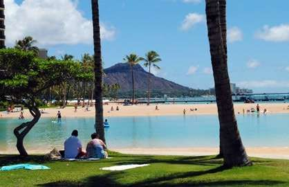 People often visit Oahu (the magical Island) for enjoyment and holiday stay. In such scenarios, lots of visitors those came to enjoy and explore Oahu search for an affordable stay. Hawaii Vacation Rentals appears in Oahu with its Waikiki condo rentals special packages. We bring the luxurious Oahu condo rentals in the service of our tourists so that they can enjoy white-sand beaches and stunning scenery waiting in your vacation gateway. Grab the affordable Oahu condos from Hawaii Vacation…