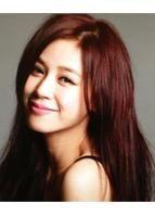比上傳奇 Beyond International ltd. 模特兒經紀公司 Actress [Lei lei 陳筱蕾], sweet, beauty, elegant, model