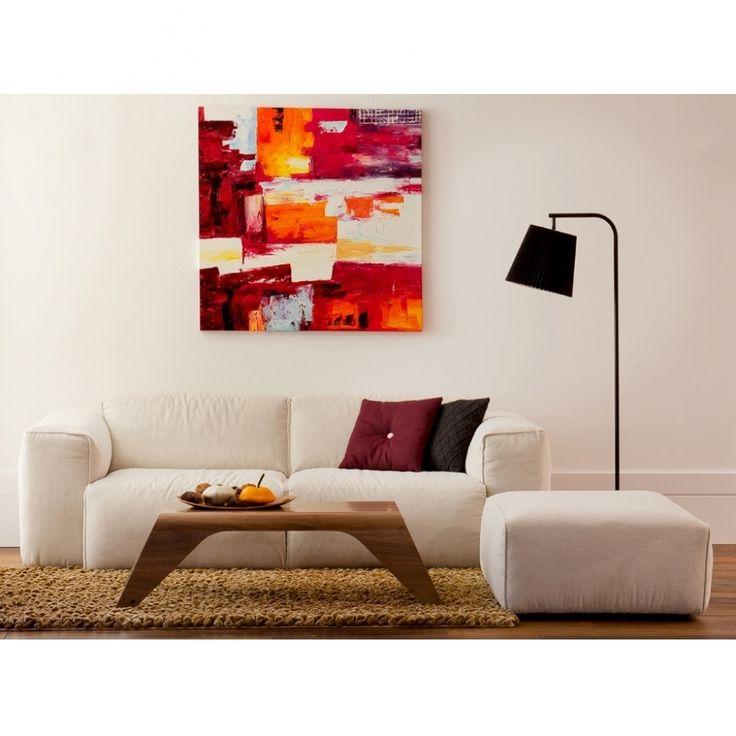 Design Sofa Hudson von Studio Copenhagen