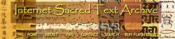 The Internet Sacred Text Archive -- a site that has freely available religious texts and books about religion.