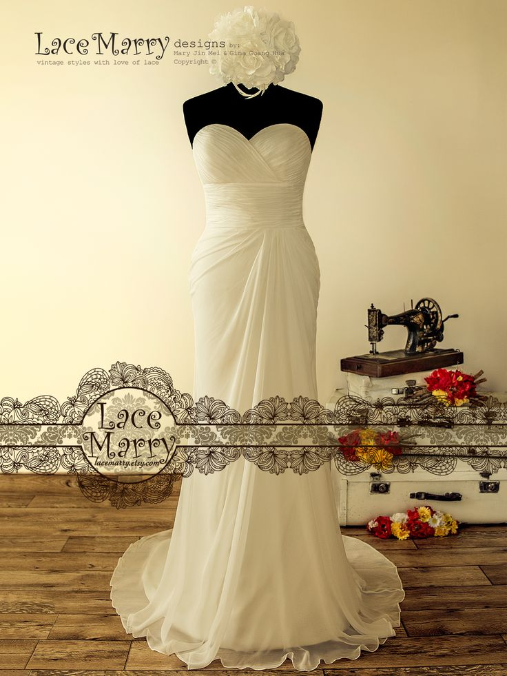 Exclusive but Affordable!!! Perfect choice for Beach Summer Wedding!