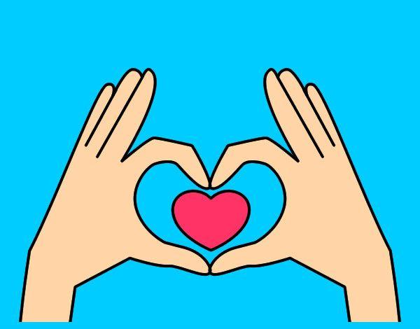 corazon-con-las-manos-fiestas-san-valentin-pintado-por-rebekah34-9775042.jpg (600×470)