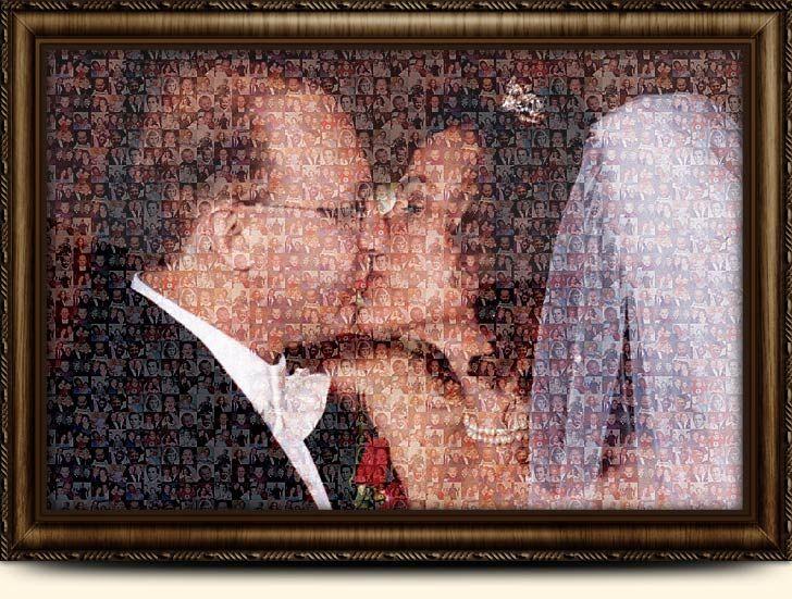 Twenty Fifth Wedding Anniversary Gifts: 9 Best 25th Twenty Fifth Wedding Anniversary Ideas Images