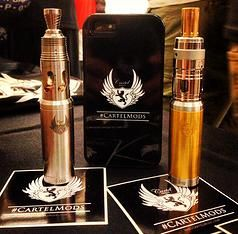 Cartel Mods | Products (all USA made)