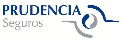 Prudencia es la primera empresa del mercado asegurador argentino en especializarse e innovar en la atención de la cobertura de responsabilidad civil profesional, en especial de la actividad médica, y aplicar un esquema de suscripción del riesgo con un cambio conceptual y operativo, basado en acciones concretas de administración del riesgo y planes de prevención del mismo, lo cual le posibilitó en un plazo breve constituirse en una empresa referente y reconocida entre los prestadores de la…