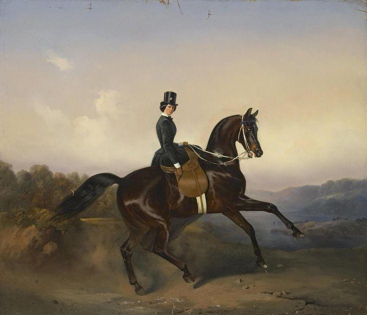 https://www.hermitagemuseum.org/wps/portal/hermitage/digital-collection/01. Paintings/173230/?lng=ru