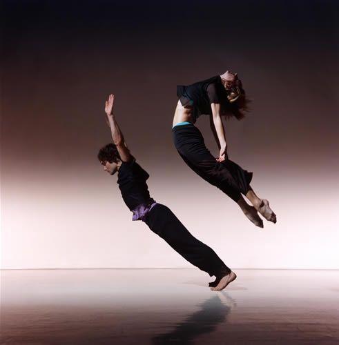 Rambert Dance Company: Contemporary Dance, Dancing, Life, Inspiration, Dancers, Movement, Art, Modern Dance, Dance 3