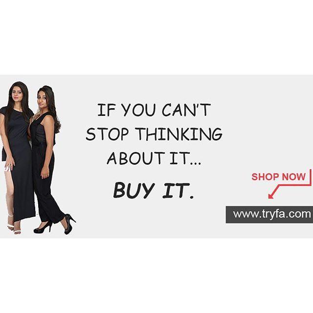 #indiafashion #fashionstore #fashionable #fashionaddict #fashion http://www.tryfa.com/ethnic/