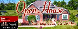 Open House Sunday July 17th 12-2:00pm for 653 Dorothy Drive, Turtle Creek Twp, OH 45036 in the Candlewood Subdivision - http://www.ohio-lebanon.com/homes-in-lebanon-ohio-warren-county-sell-or-buy-a-house-in-lebanon-ohio-real-estate-realtor/open-house-sunday-july-17th-12-200pm-for-653-dorothy-drive-turtle-creek-twp-oh-45036-in-the-candlewood-subdivision/