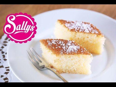 Sallys Oreo Kuchen Rezept Hausrezepte Von Beliebten Kuchen