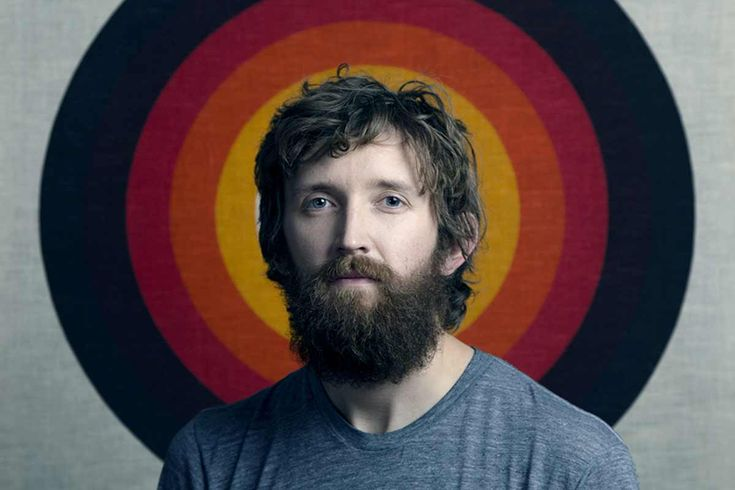 You might know Nick Sanborn better as one half of American duo Sylvan Esso, but his first solo output as Made of Oak is spectacular. Filled with the sound of warm synths and fantastic composition, this is can't-miss electronic music at its finest and most human.