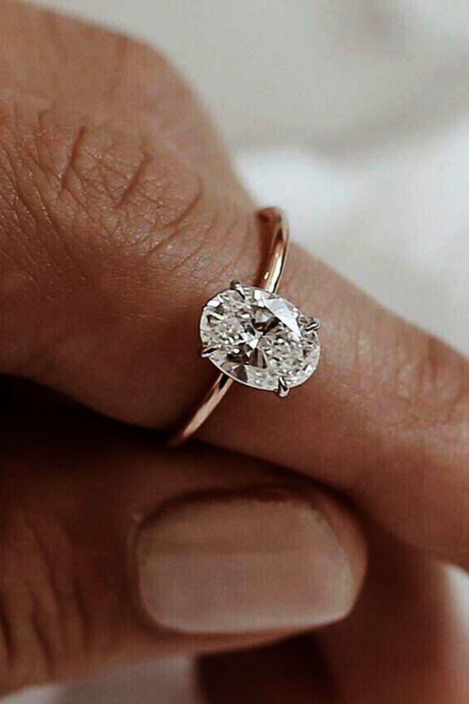 Diamond Rings Under 1000 Dollars Since Jewellery Box Online Flipkart Only Jewe Vintage Engagement Rings Unique Unique Engagement Rings Vintage Engagement Rings