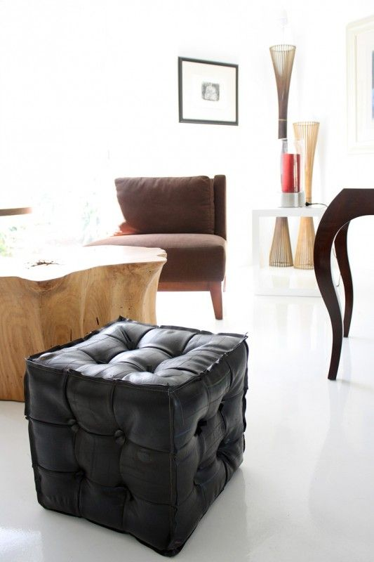 Best 25 tire furniture ideas on pinterest tire table for Tyre furniture