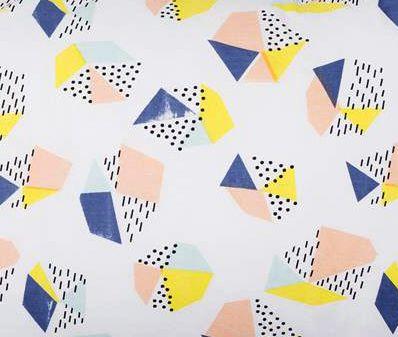 print pattern kids design cotton on kids - Color Patterns For Kids