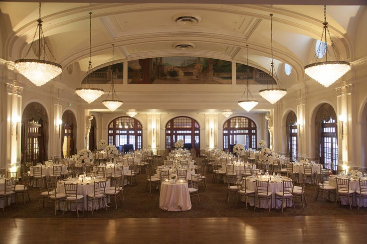 17 Best Images About Real Houston Weddings On Pinterest: 17 Best Images About Houston, Texas Baby (Like Beyonce