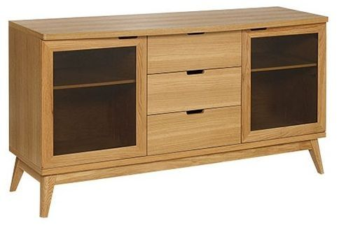 It is necessary to put some imperative thoughts before planning for furniture sets. One of the most important pieces of furniture that you should keep in your living or dining room are the cheap sideboards.