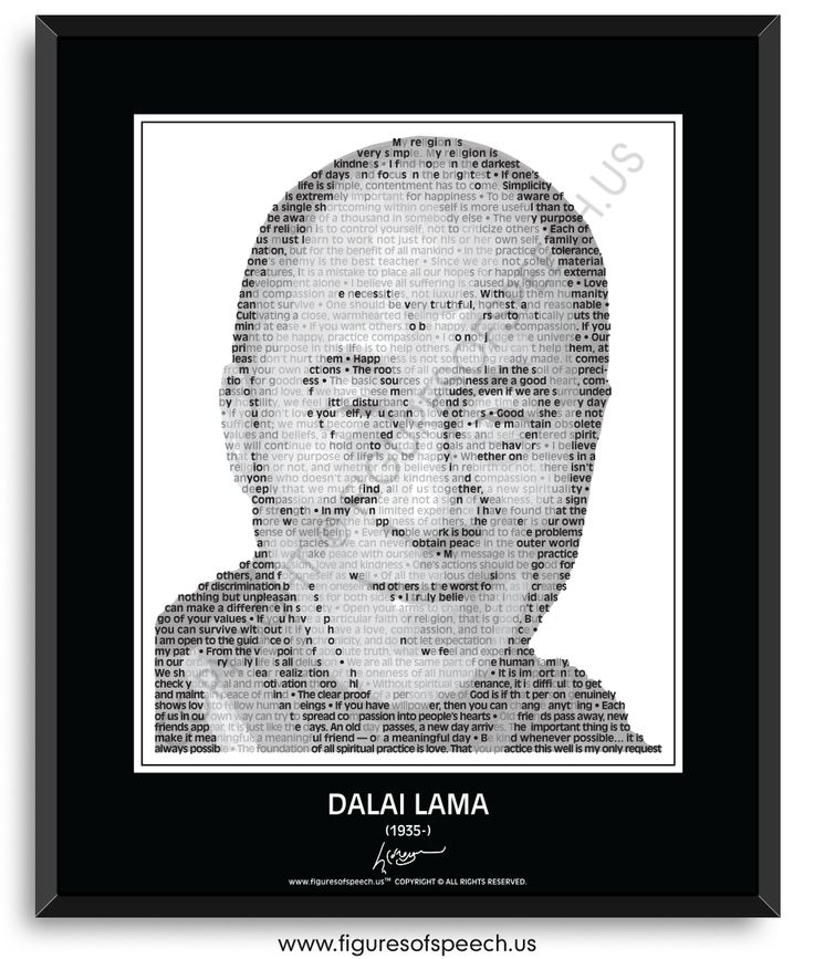 how to write a personal dalai lama essay dalai lama essay helen kerrison performance leadership