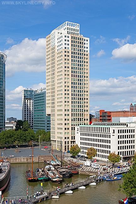 Coopvaert #Rotterdam