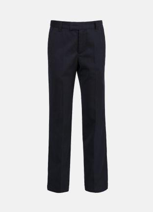 Детские брюки из поливискозы за 1799р.- от OSTIN