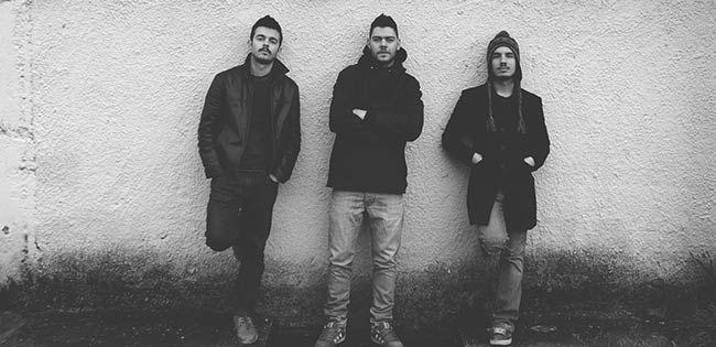 NAXATRAS - Νέο album και περιοδεία σε Ελλάδα και Ευρώπη  #gig #tour #newalbum #new_album #naxatras #stoner_rock