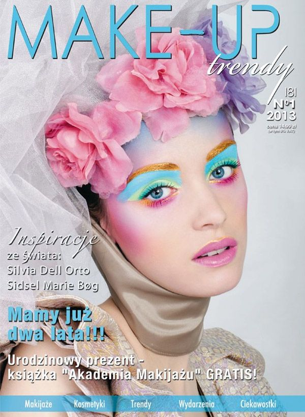 100 best images about magazine covers with great makeup on
