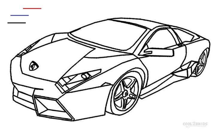 Lamborghini Aventador Colors Concept Cars Lamborghini Aventador Colors Lamborghini Aventador Colors In 2020 Cars Coloring Pages Super Coloring Pages Coloring Pages