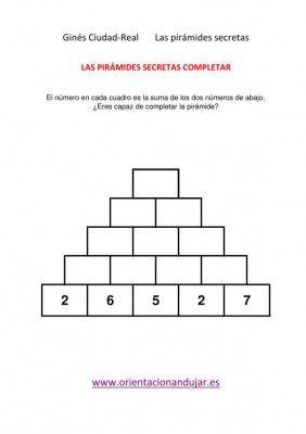 piramides secretas 5 alturas orientacion andujar imagen 3