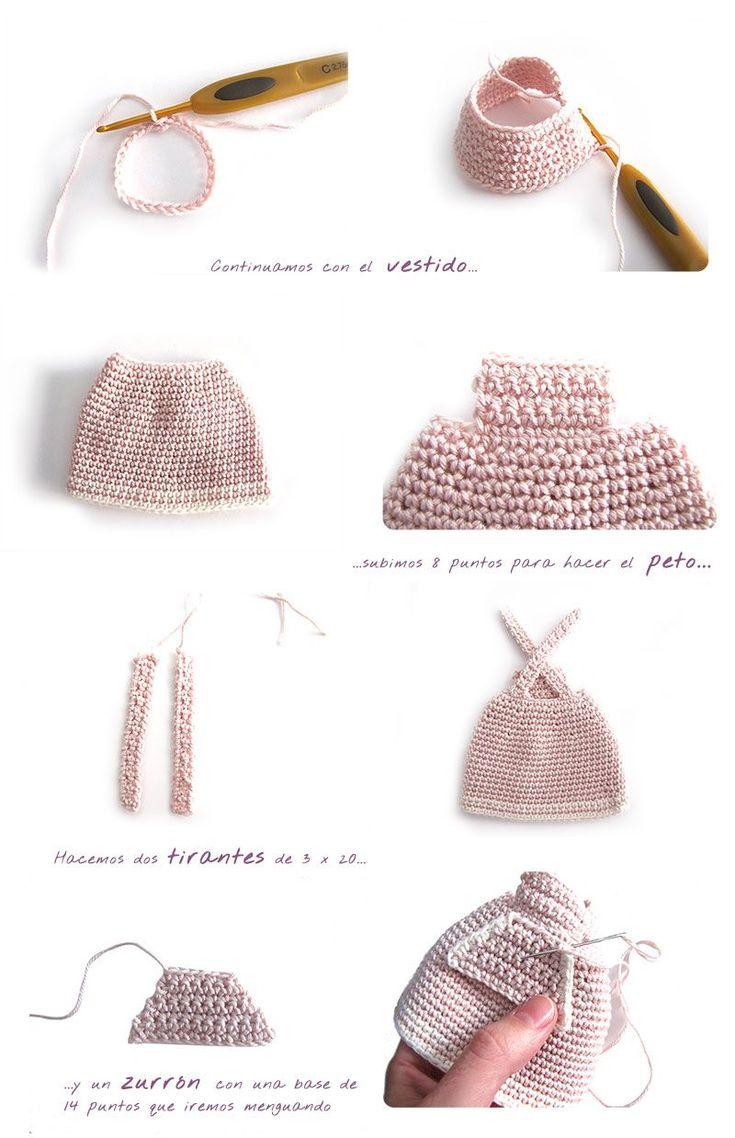 conejito-amigurumi-crochet-8