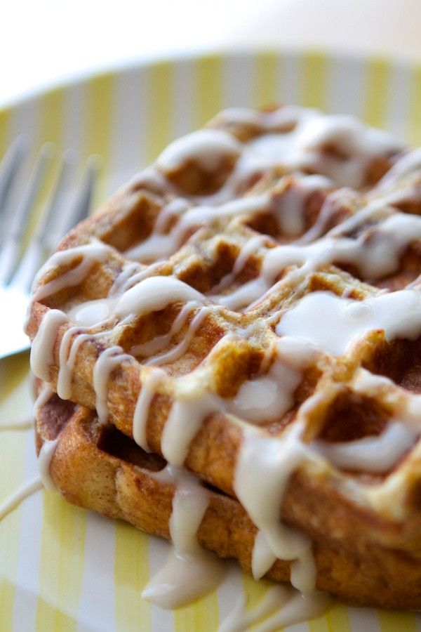 cinnamon toast waffles french toast waffles cinnamon roll french toast ...