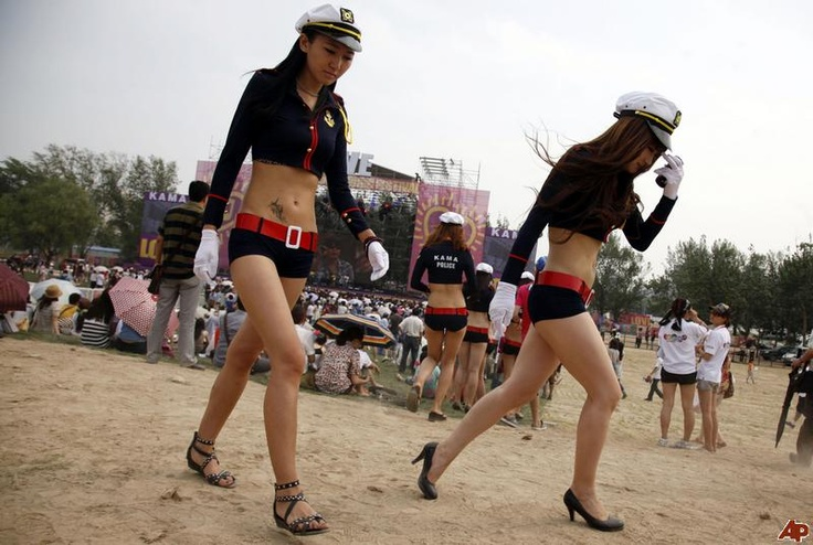 china-daily-life-2011-6-5-6-50-26.jpg (800×538)