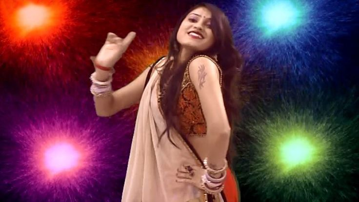 Latest Gujarati DJ Songs   Chehar Leela   Part 2   DJ Nonstop 2016   Kaj...