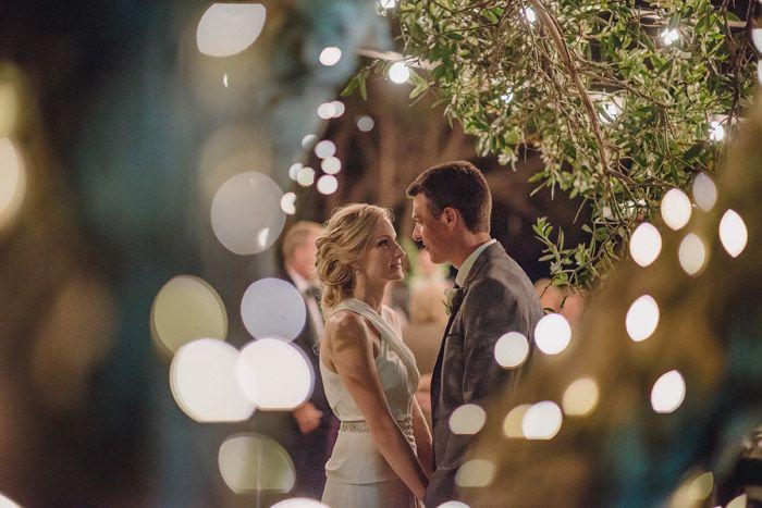 Katy & Mike – Marlowe House, Woolgoolga, NSW » Coffs Harbour Wedding Photographer | David Moore