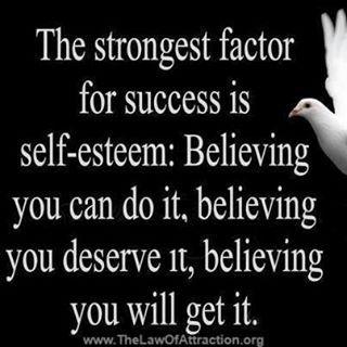 Essay on self motivation