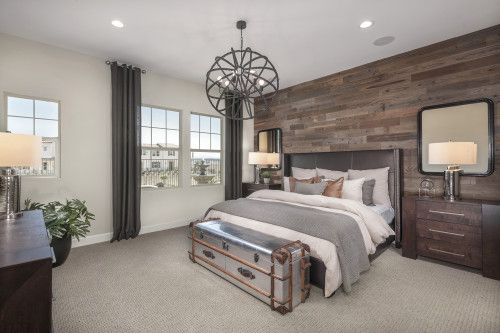 New Homes at Arista at Rancho Mission Viejo in Rancho Mission Viejo, California | Del Webb