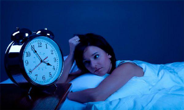 Conozca el enlace entre el insomnio crónico y la mortalidad – Psicologia Inversa
