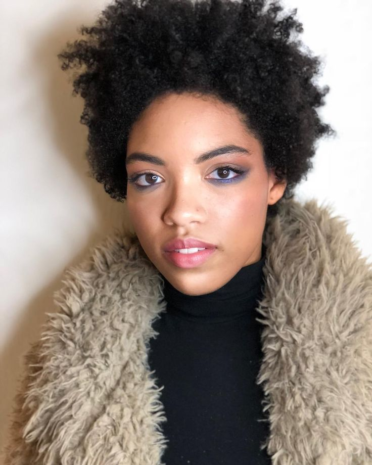 Makeup freelance makeup artist freelance m akeup makeup