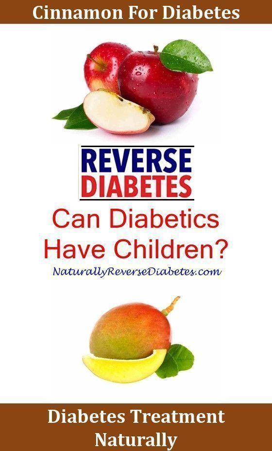 Type 1 Diabetes Adult Onset Diabetes Diabetic Diet List What Is
